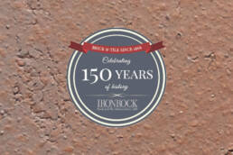 150 years badge 1 uai