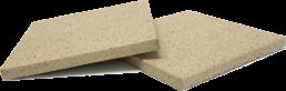 Unglazed Quarry Slip Resisting Tile