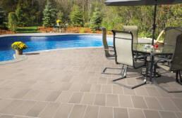 Down to Earth® 155 Cobblestone | 6 x 9 Stone Texture
