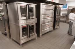 507 Commercial Kitchen1 uai