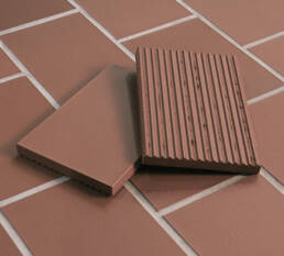 metro pavers durable quarry tile made in the usa