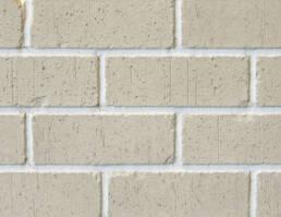 101 Newbury - Royal Tumbled Thin Brick