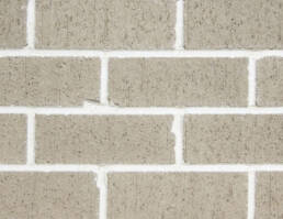 105-Beacon - Royal Tumbled Thin Brick