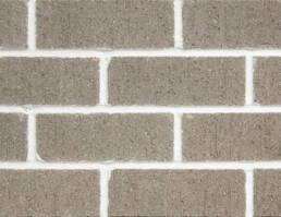107 Tremont - Royal Tumbled Thin Brick