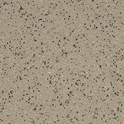 15XA Buckskin XA-Abrasive slip resistant quarry tile