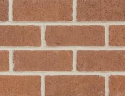 220 Park - Royal Tumbled Thin Brick