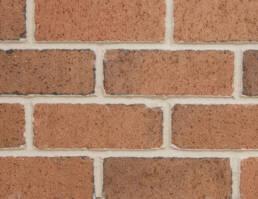 250-Charles - Royal Tumbled Thin Brick