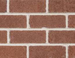 Royal thin brick 310 Cambridge