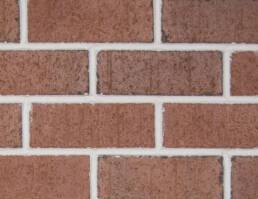 350-Arlington - Royal Tumbled Thin Brick