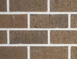 458 Hawthorn - Royal Tumbled Thin Brick