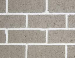 505 Congress - Royal Tumbled Thin Brick