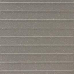 15t buckskin metro tread quarry tile for added slip resistance