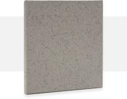 57XA Puritan Gray XA-Abrasive slip resistant quarry tile