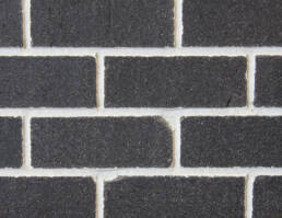 710 Hanover - Royal Tumbled Thin Brick