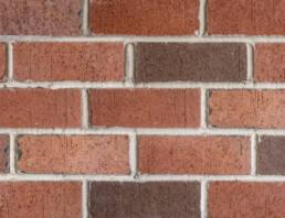 Berkeley-Blend - Royal Tumbled Thin Brick