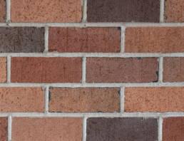 Concord Blend - Royal Tumbled Thin Brick