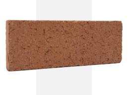 Royal Tumbled Thin Brick