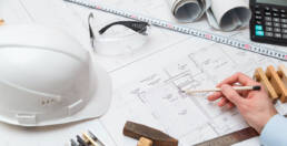 blueprints uai
