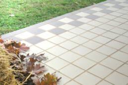 metro ceramics outdoor tile2 uai