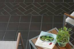 metropolitan-ceramics-4x8-raven quarry tile