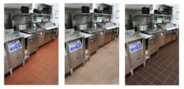metropolitan-ceramics-commercial-kitchen-floor-quarry-tile-designs