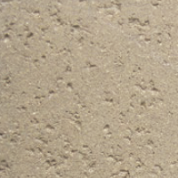 155 Cobblestone Down To Earth Textured Quarry Paving Tile