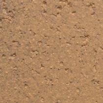 255 Desert Floor Down To Earth Textured Quarry Paving Tile