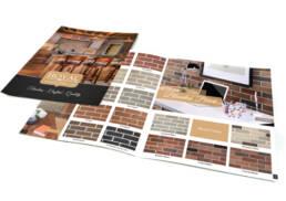 Royal-Thin Brick Product Brochure