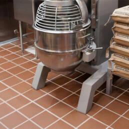 310 Mayflower Red Quarry Tile Kitchen 5 1 uai
