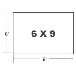 6x9-Field