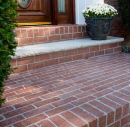 Royal Thin Brick® 310 Cambridge - V1