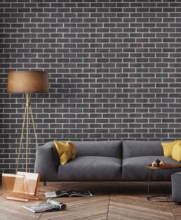 Royal Thin Brick® 710 Hanover (Premium Color) - V1