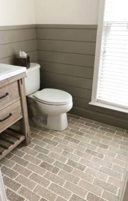 Royal Thin Brick® Lexington Blend - V4