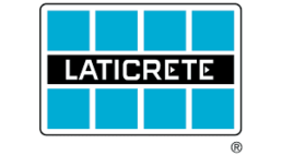 Laticrete adhesives, mortars and grouts
