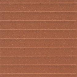 31t mayflower red metro tread quarry tile for added slip resistance