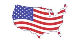 United States Metropolitan Ceramics distributors 1 uai