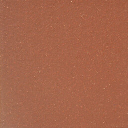 31t mayflower red metro pavers durable quarry tile made in the usa