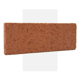 royal tumbled thin brick veneer